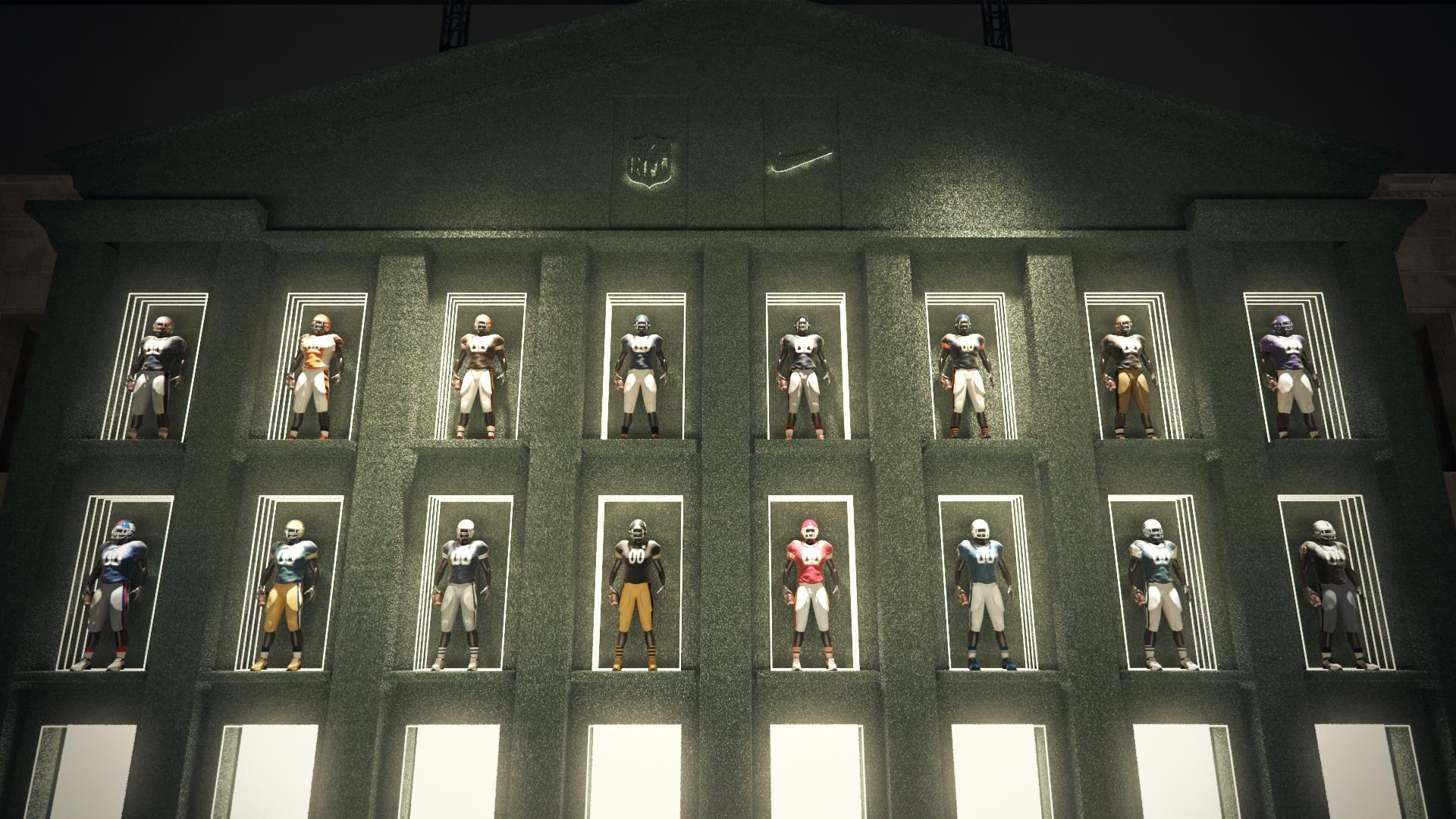 Nike_SuperBowl_COURTYARD_2015-12-14_0002.jpg
