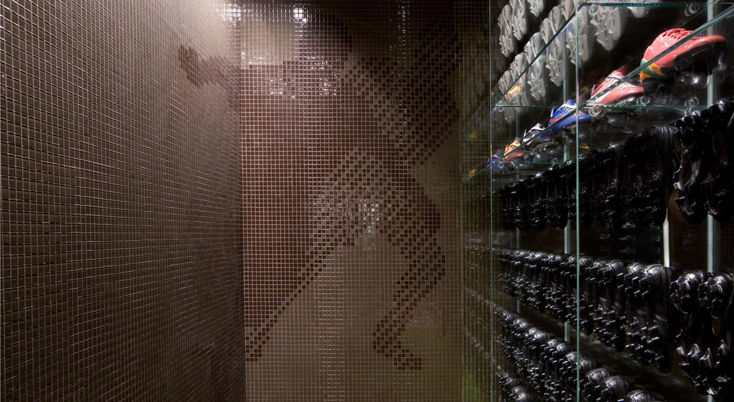 bootroom-3.jpg