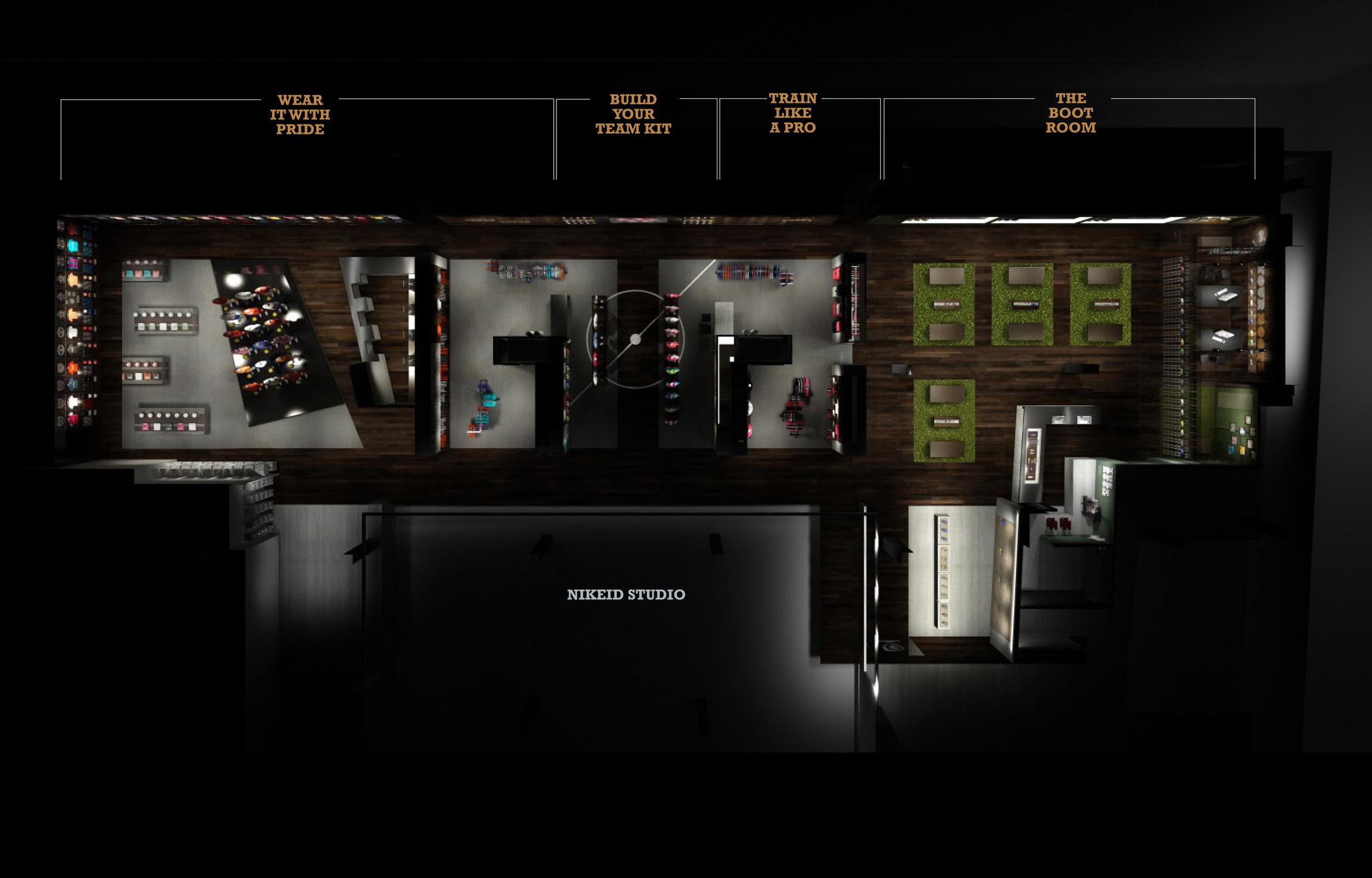bootroom-10.jpg