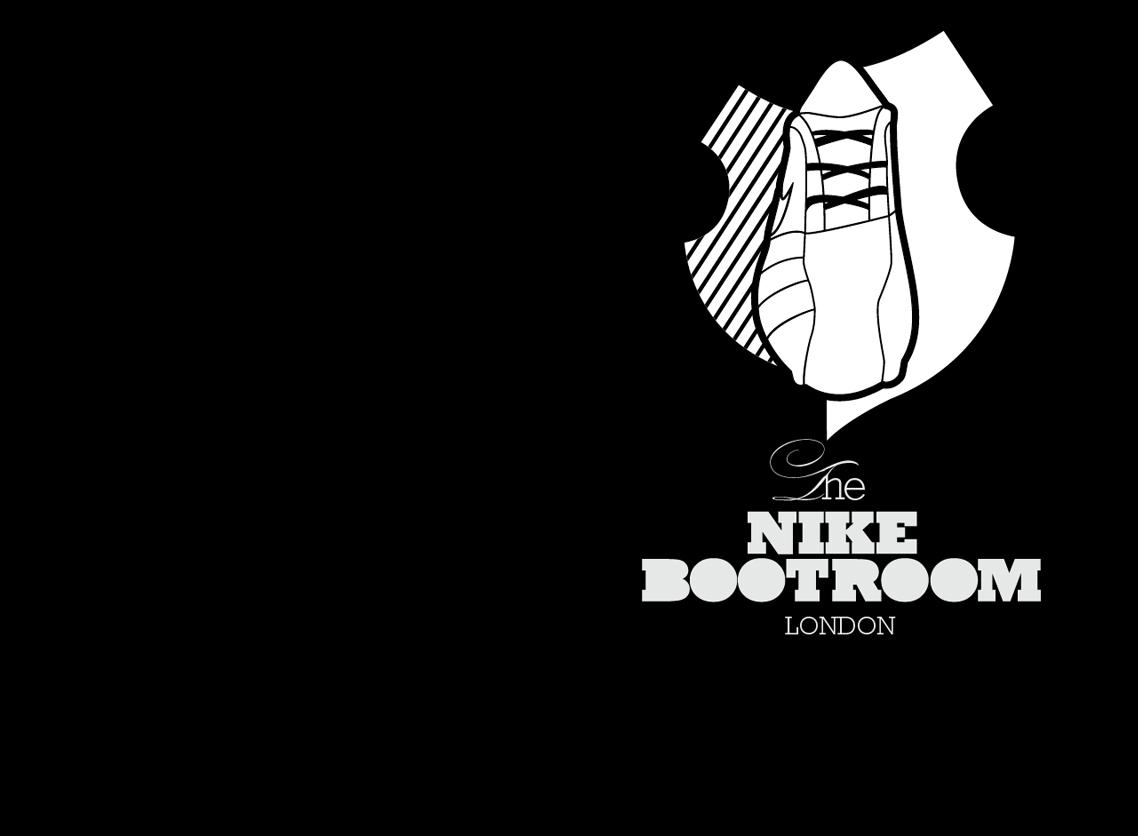 bootroom-16.jpg