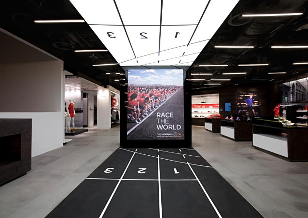 NikeRunning-002.jpg