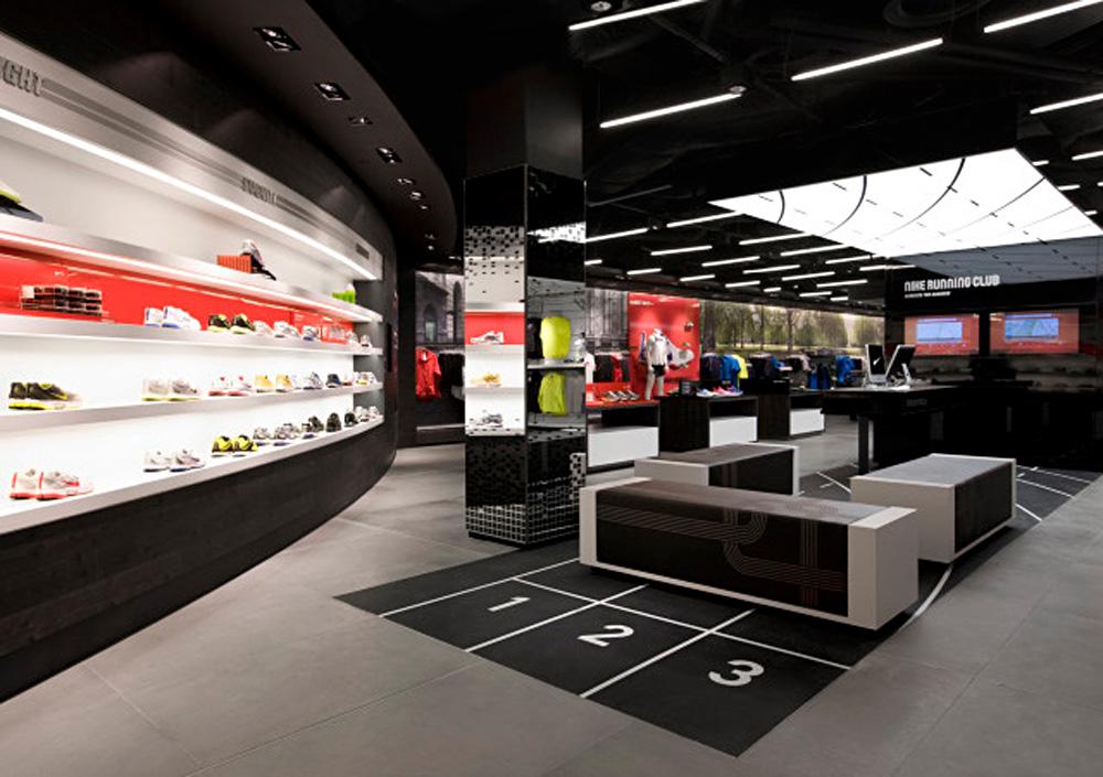 NikeRunning-004.jpg