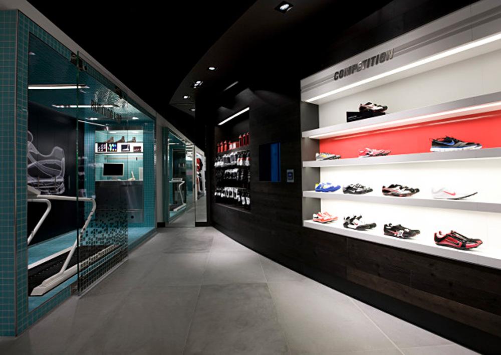 NikeRunning-005.jpg