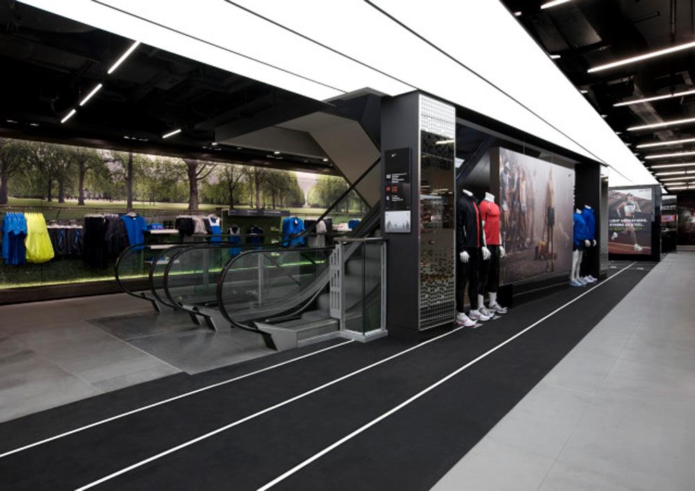 NikeRunning-009.jpg
