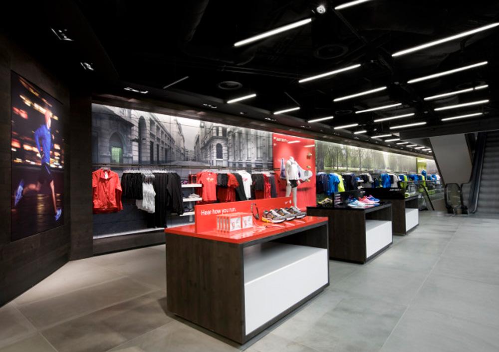 NikeRunning-010.jpg