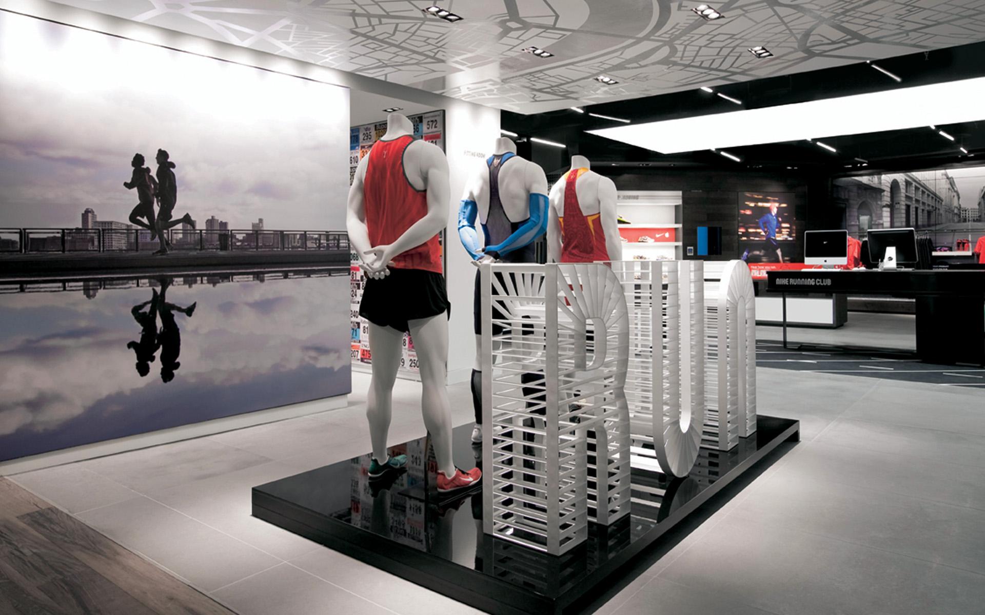 NikeRunning-011.jpg