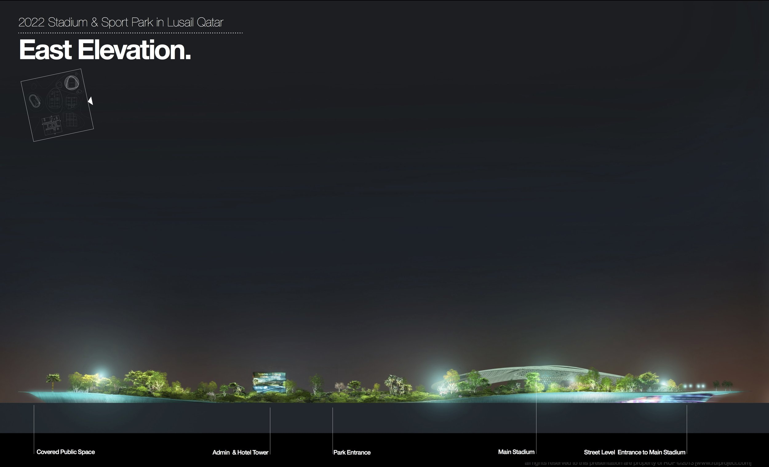 130730 Qatar_Main_Stadium_Concept_east elevation 18.jpg