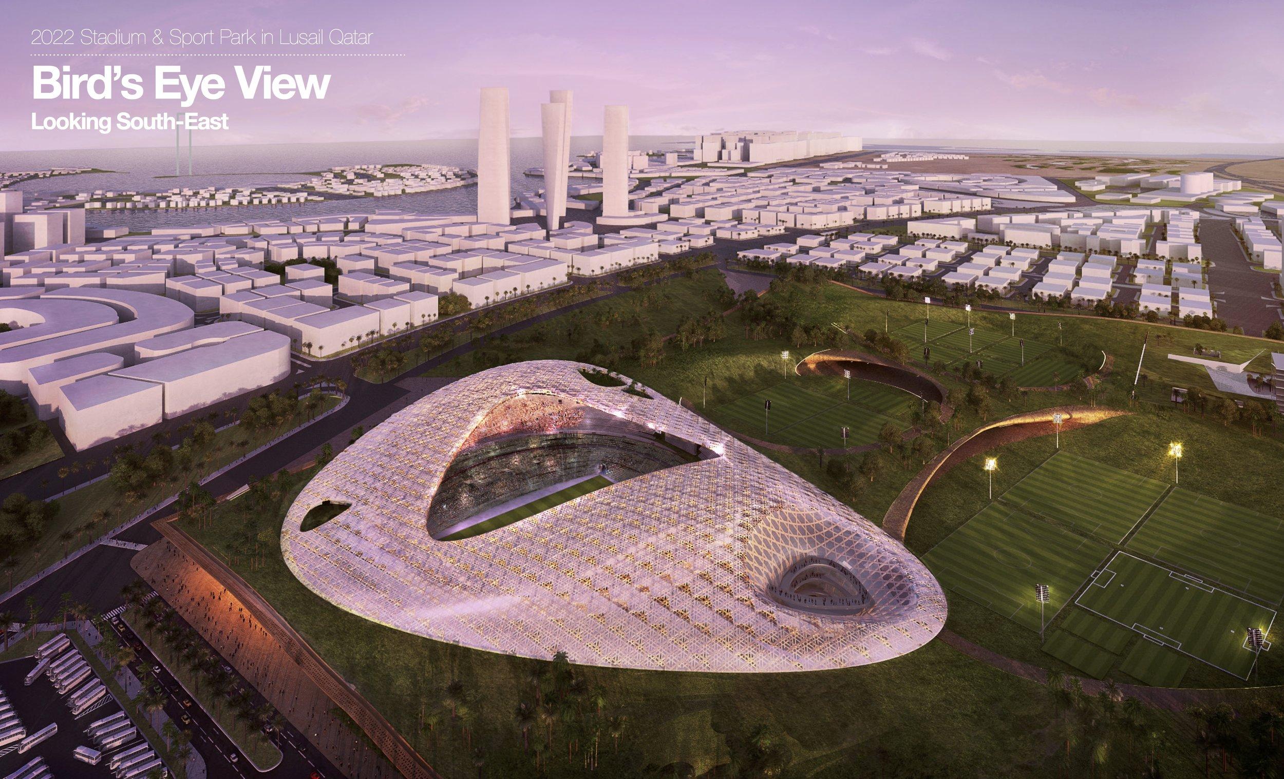 130730 Qatar_Main_Stadium_Concept_birdseye 14.jpg