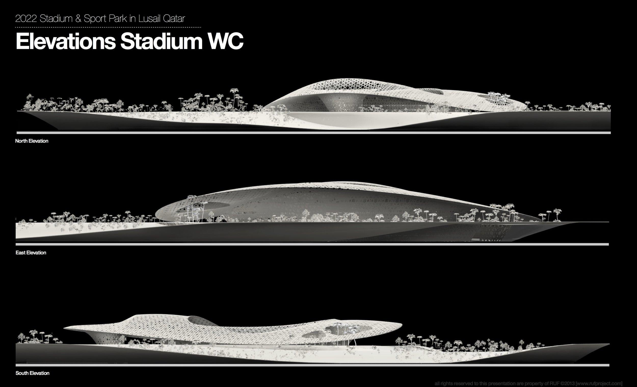 130730 Qatar_Main_Stadium_Concept_elev detail 8.jpg