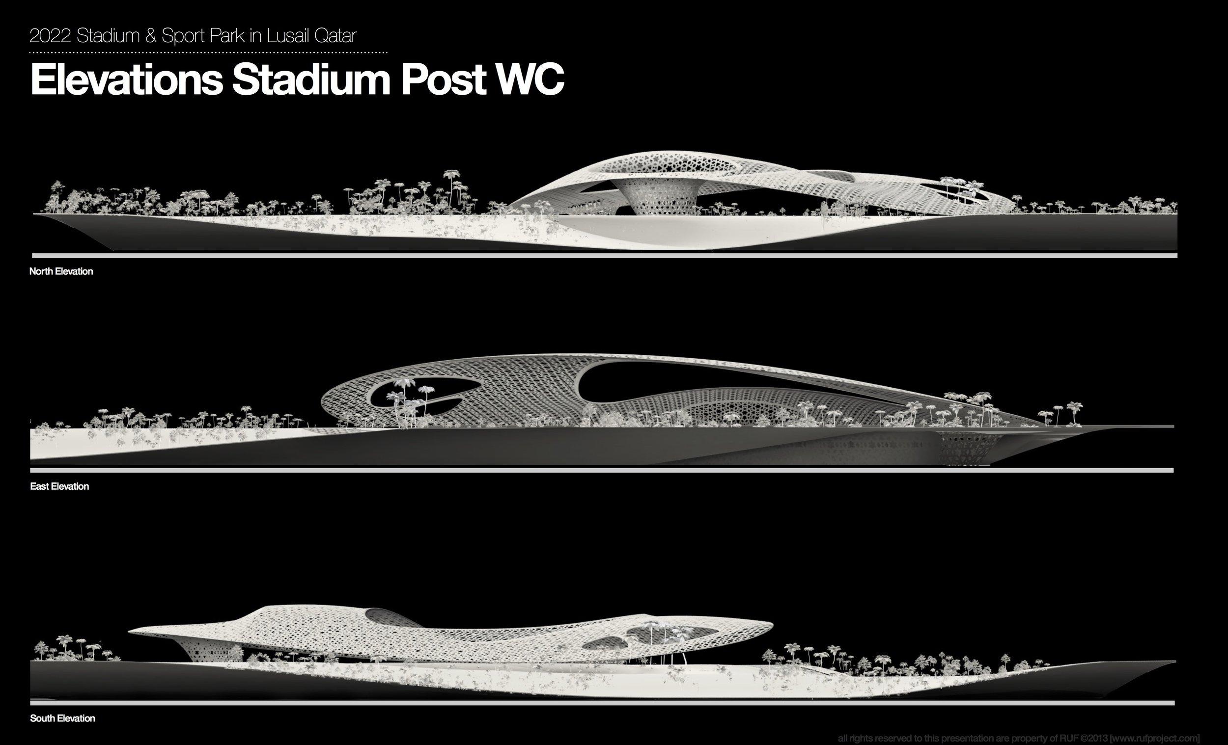 130730 Qatar_Main_Stadium_Concept_elev detail2 7.jpg