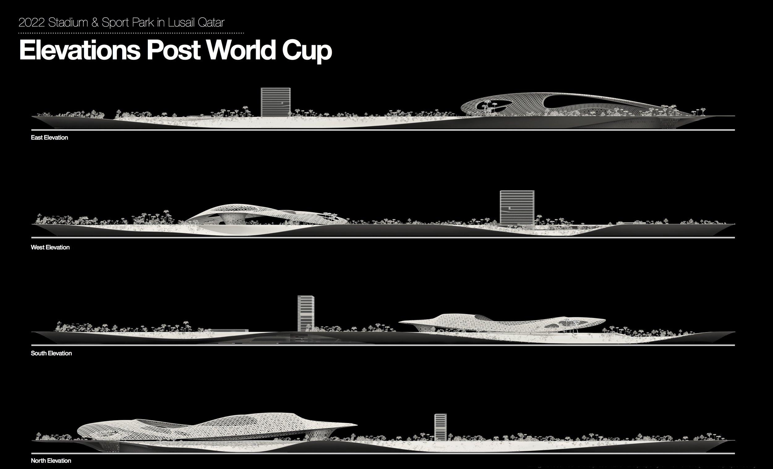 130730 Qatar_Main_Stadium_Concept_elevpostwc 10.jpg