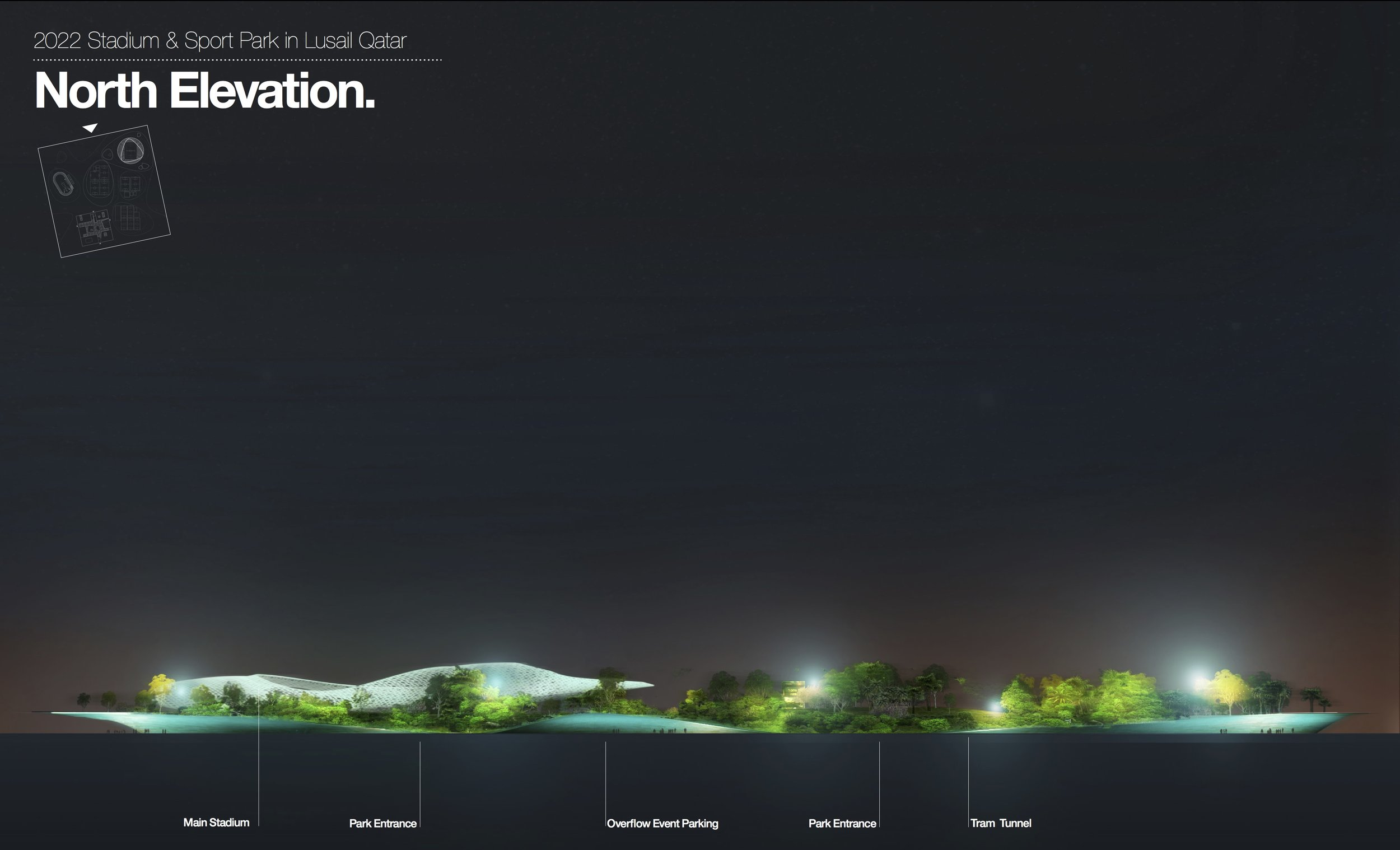 130730 Qatar_Main_Stadium_Concept_north elevation 17.jpg