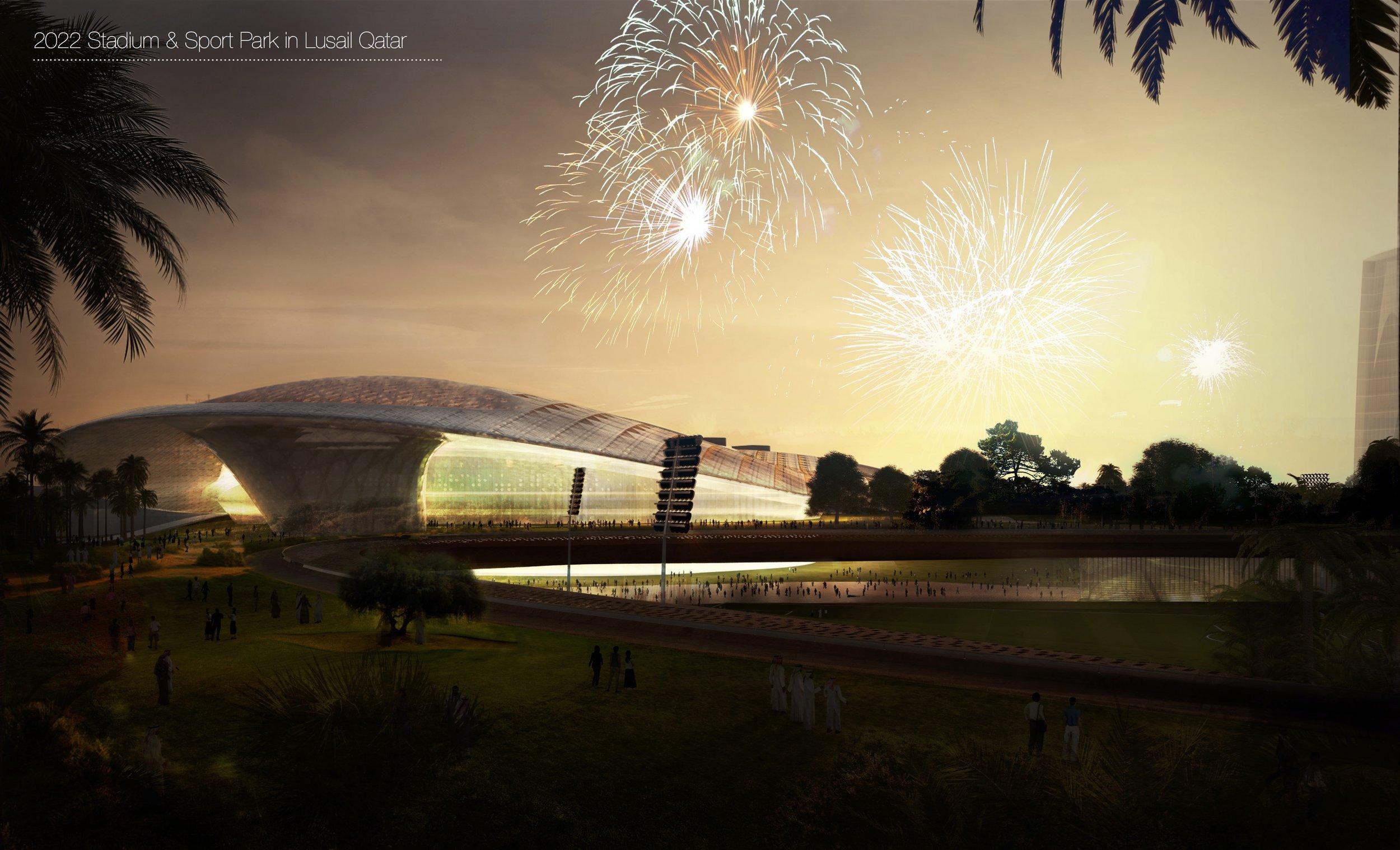 130730 Qatar_Main_Stadium_Concept_RUF 20.jpg