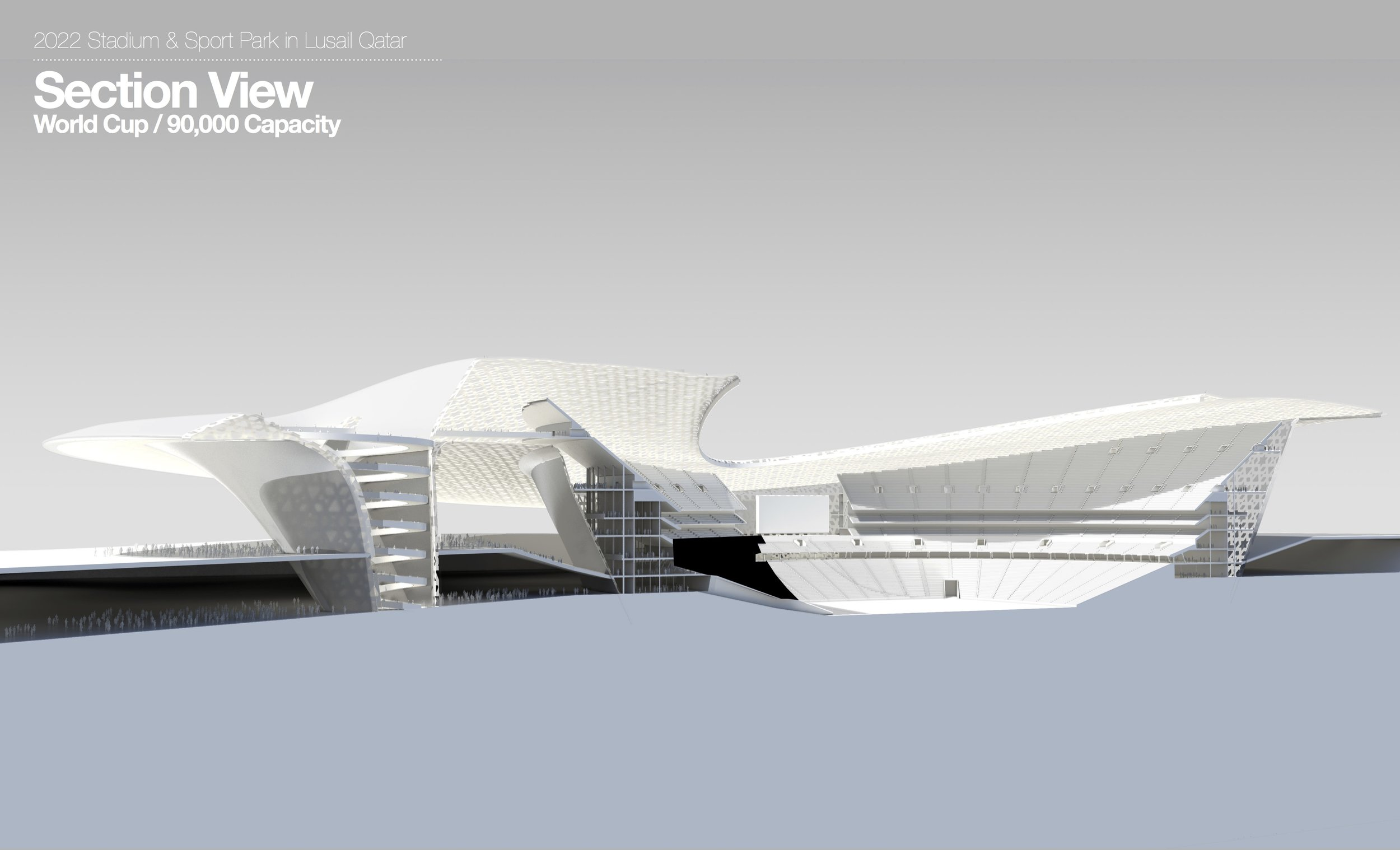 130730 Qatar_Main_Stadium_Concept_section view 4.jpg