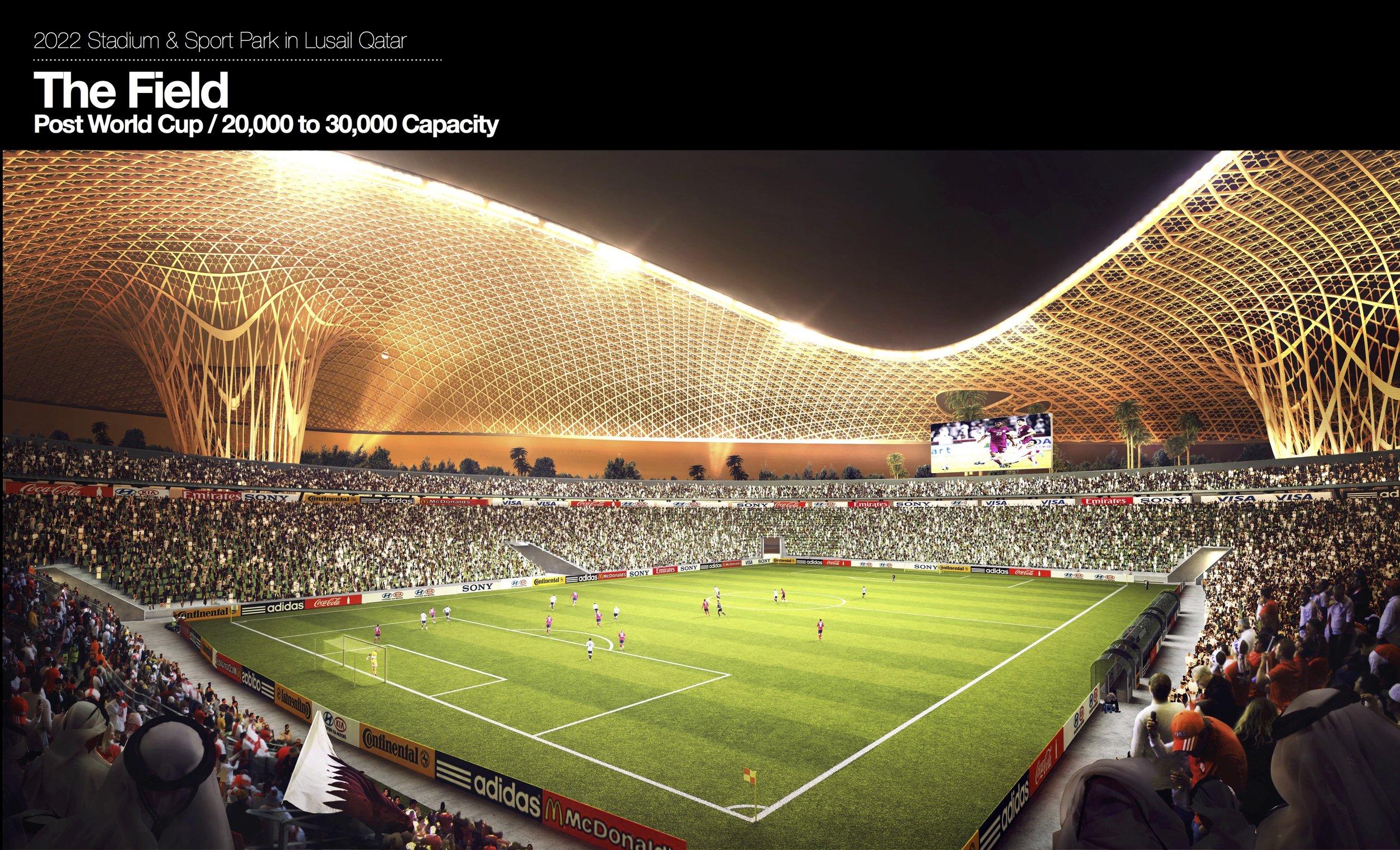 130730 Qatar_Main_Stadium_Concept_postwc interior 5.jpg