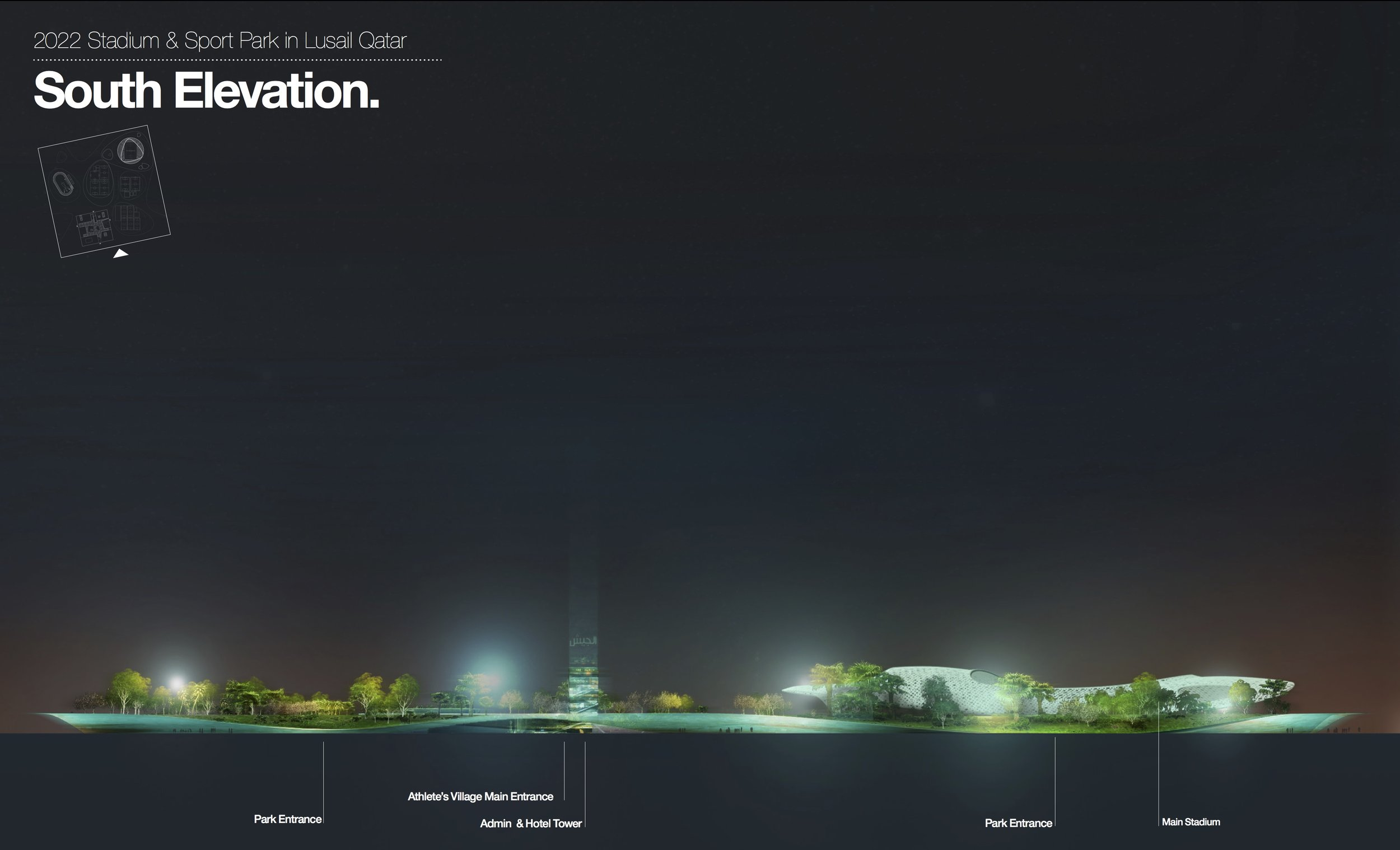 130730 Qatar_Main_Stadium_Concept_south elevation 19.jpg