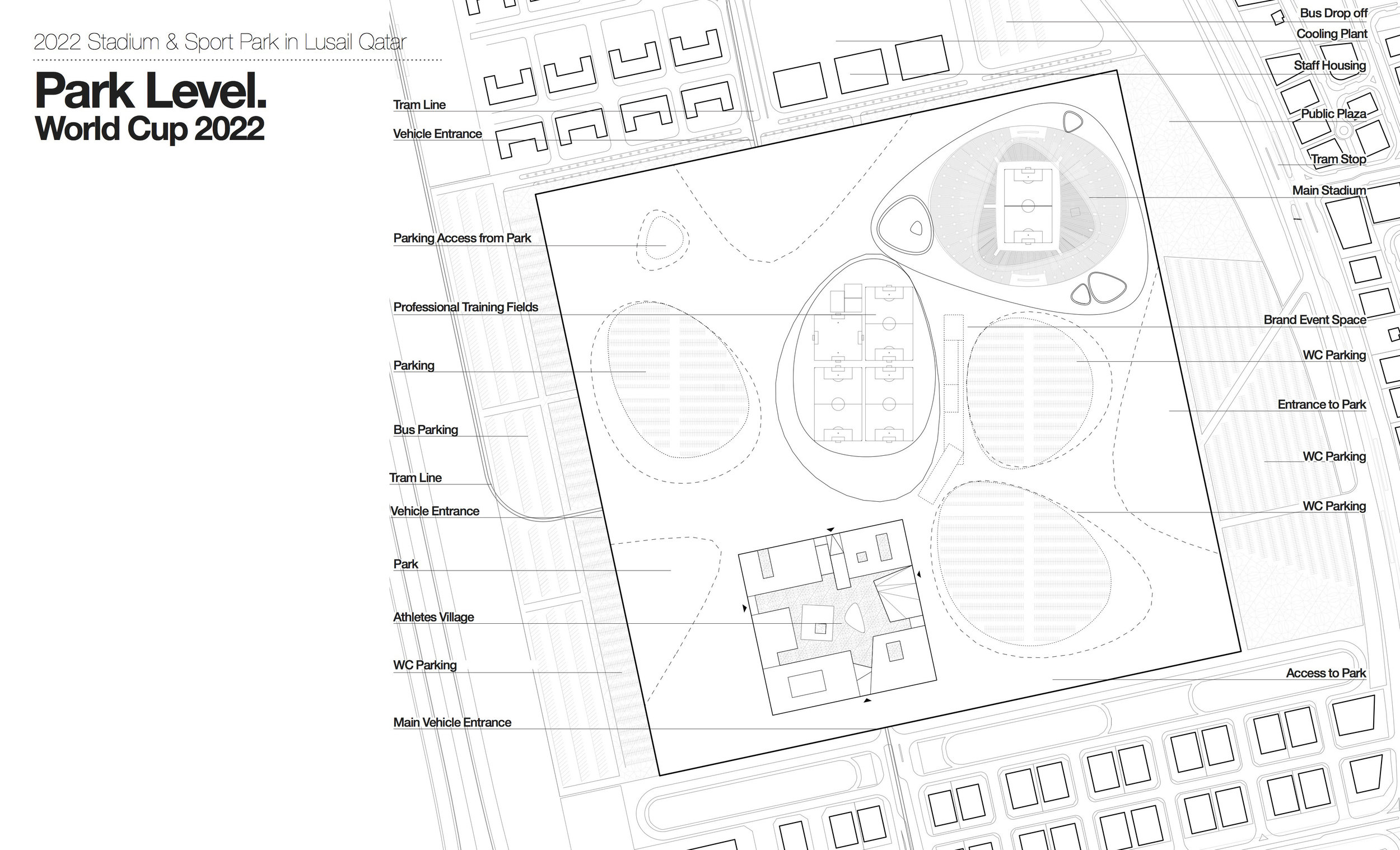 overall plan WC park level 3.jpg