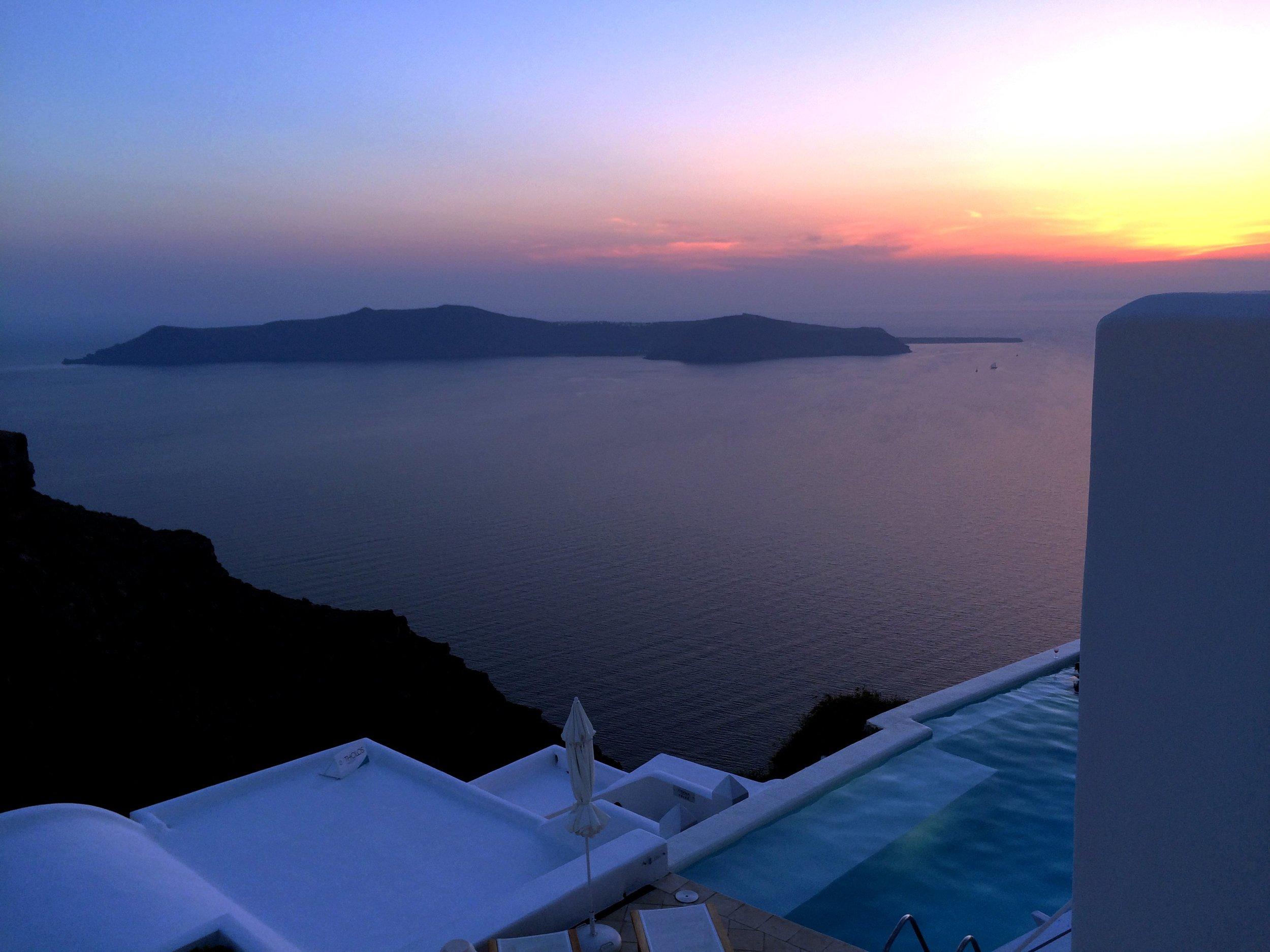JJS-Greece-2.jpg