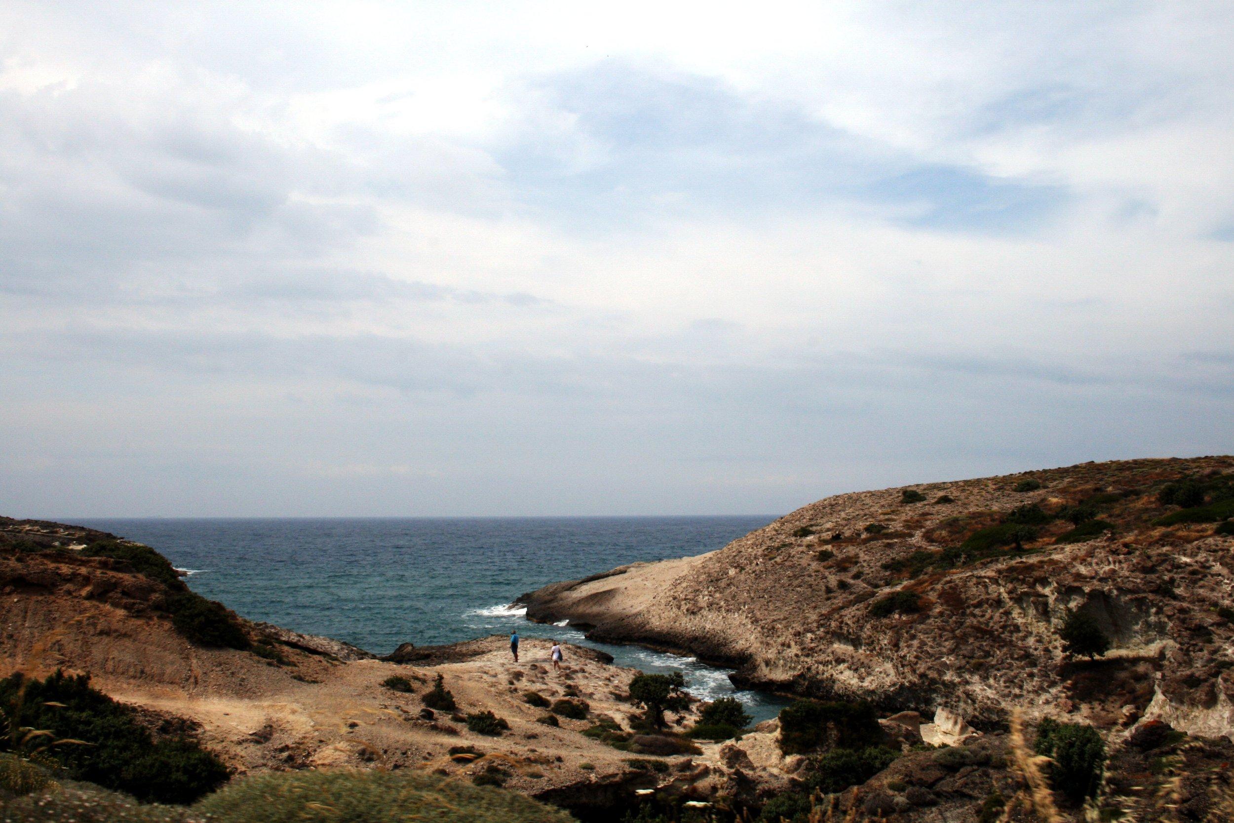 JJS-Greece-17.jpg