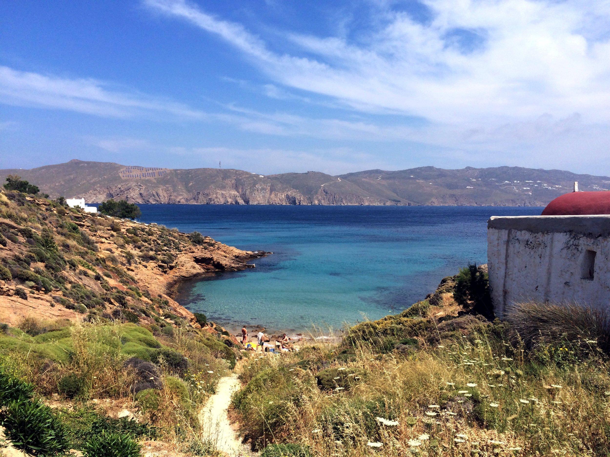 JJS-Greece-21.jpg