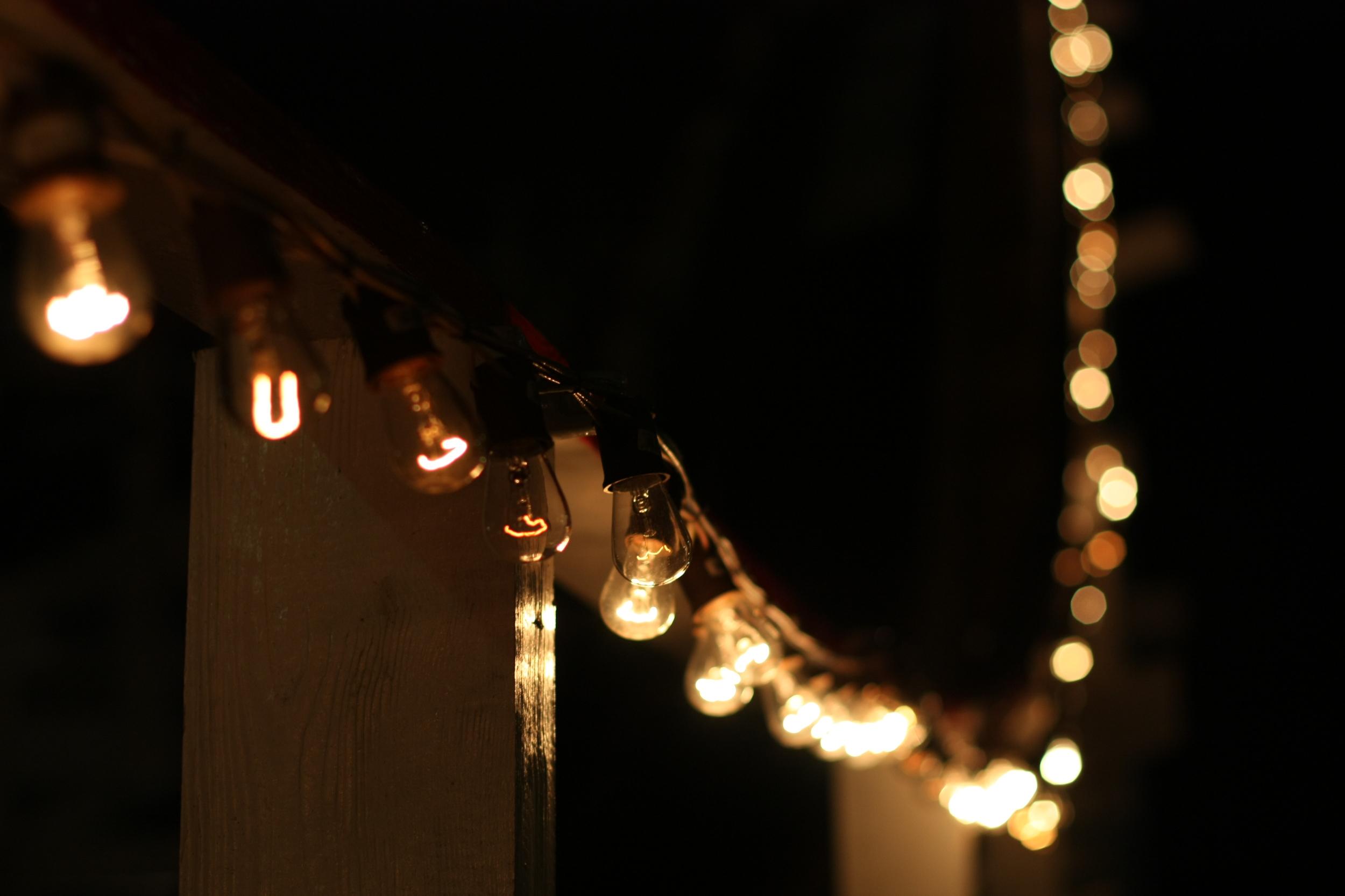 Kennywood Lights.jpg