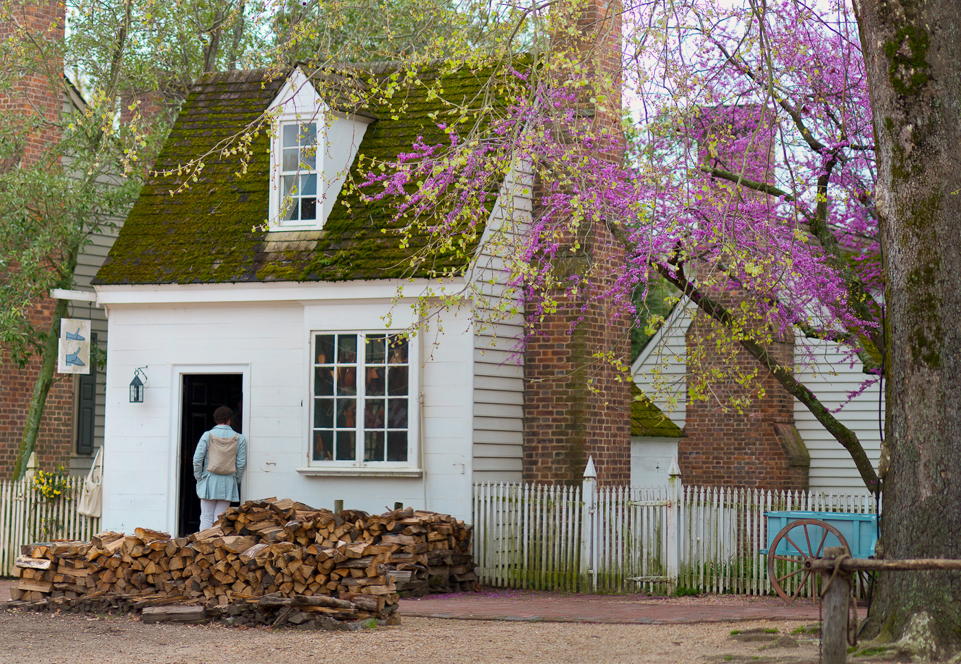 Spring Cobbler-Edit-1.jpg