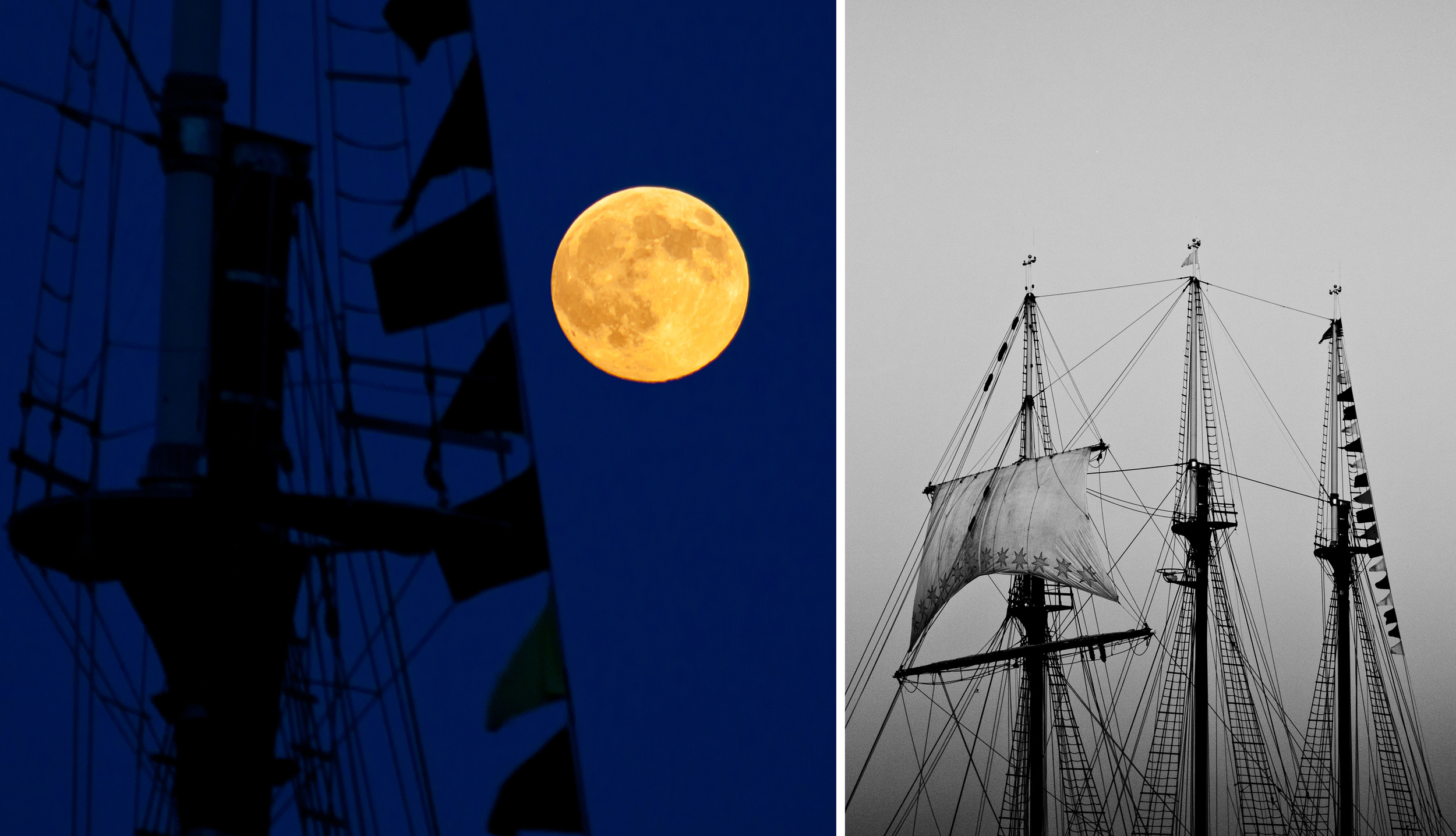 Moon-Ship Diptych.jpg