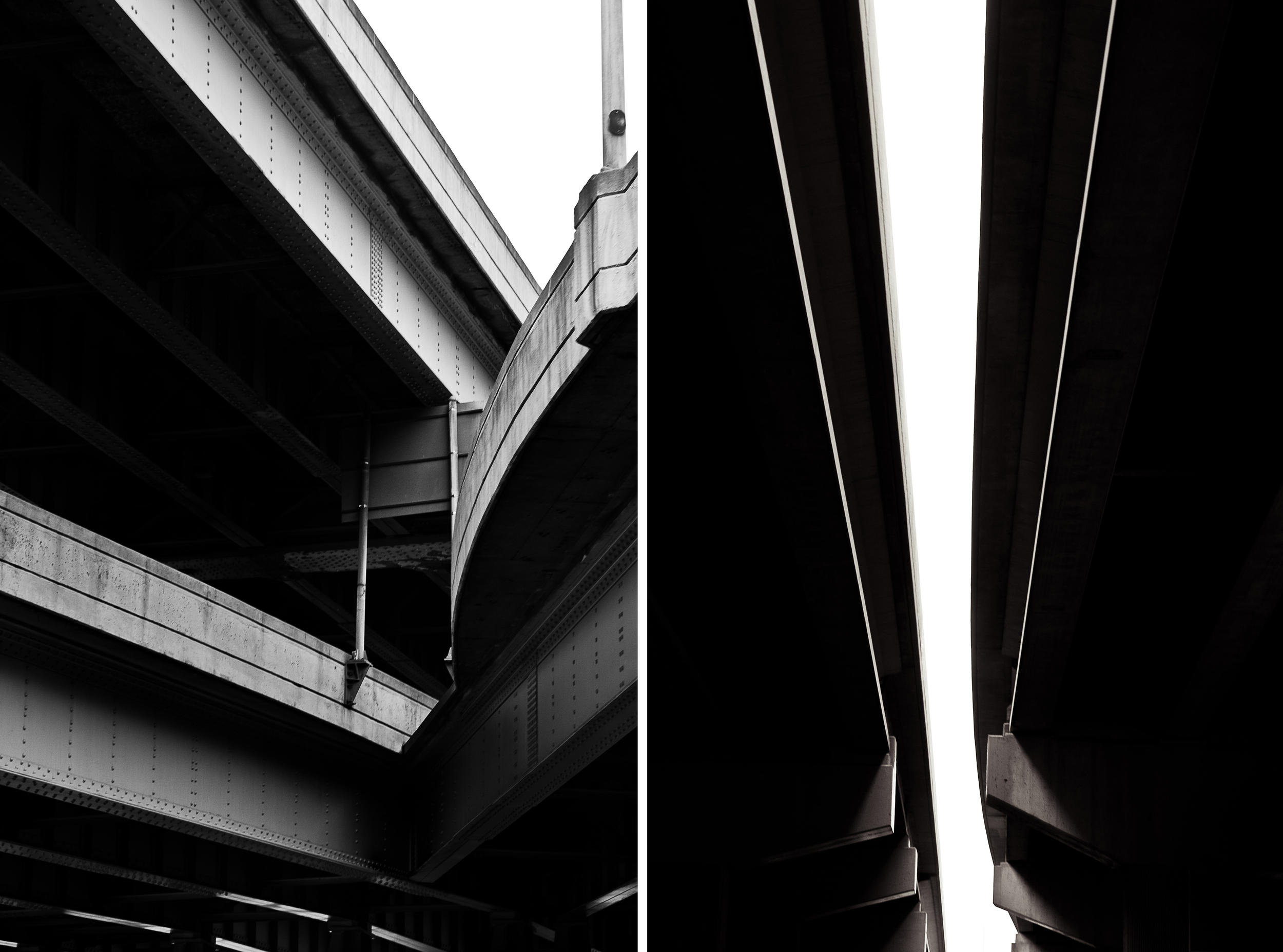 Bridge Diptych.jpg