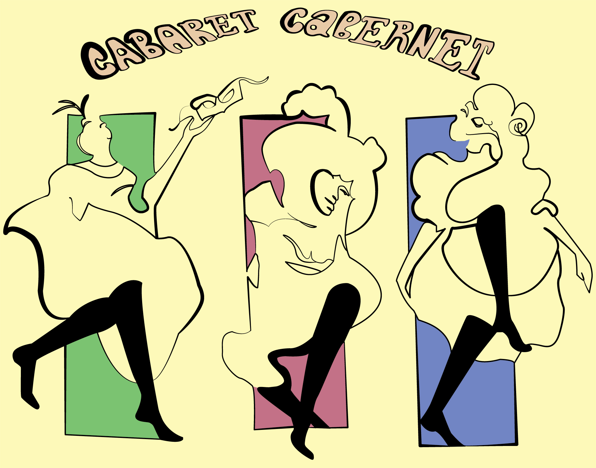 cabaret3 (1) label_small.jpg