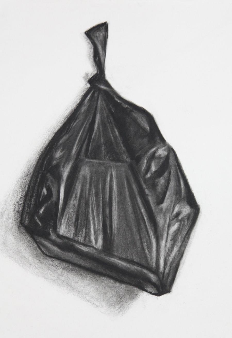 garbage_bag_2_by_anser28-d37if3p.jpg