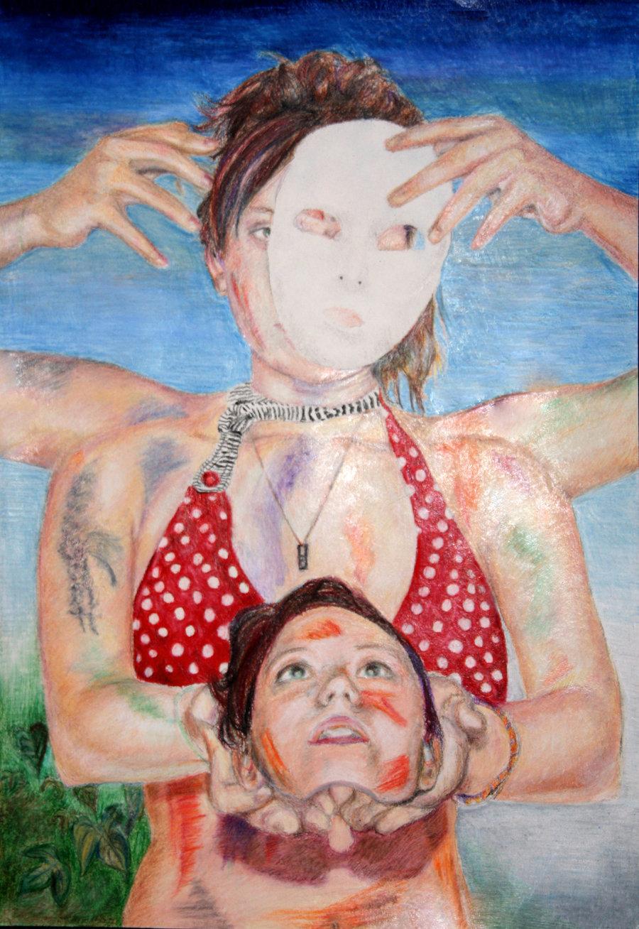 Idealized_Self_Portrait_by_Anser28.jpg