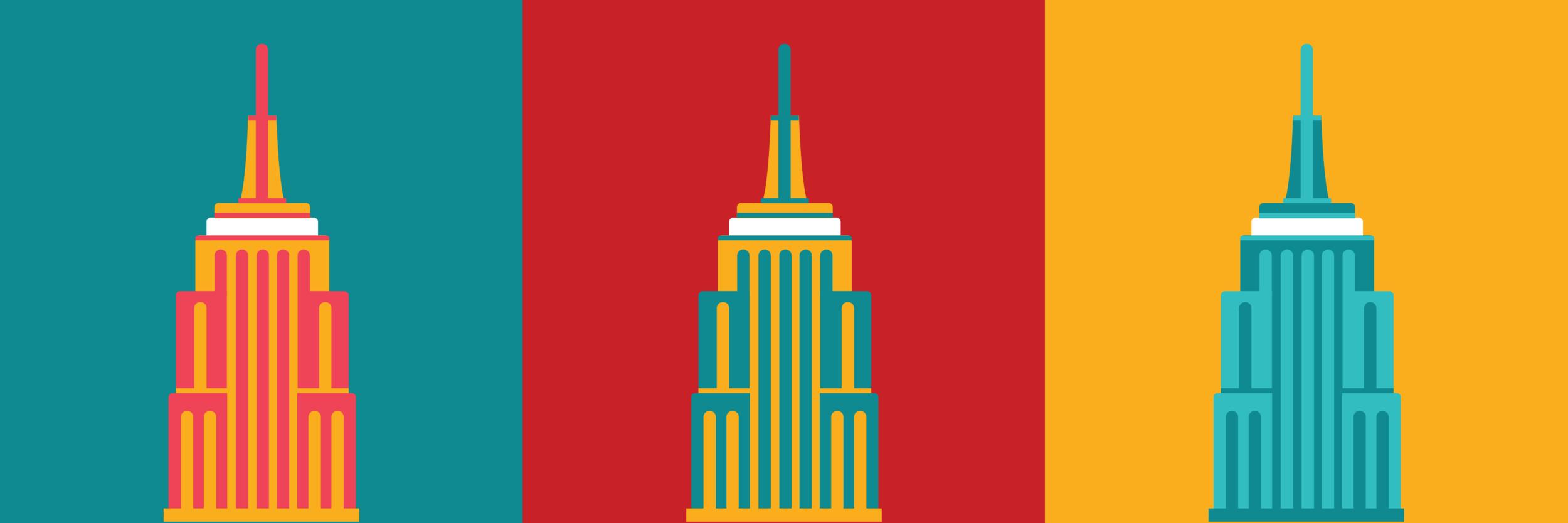 Seamles NY Food Icons 2-06.png