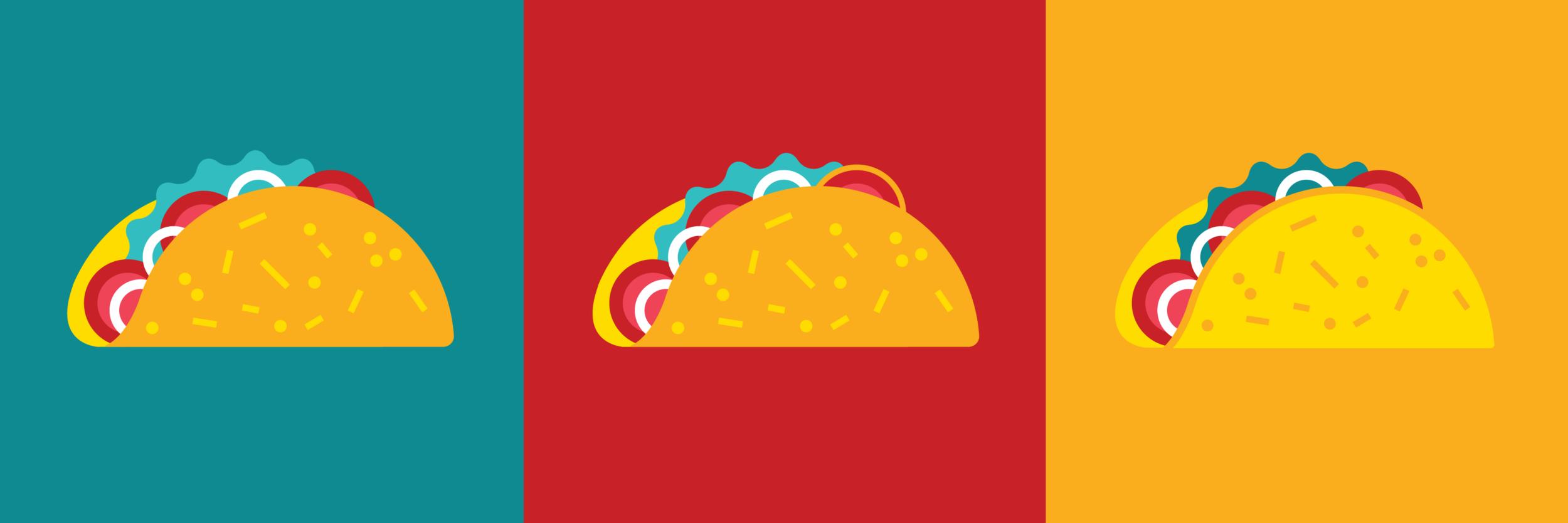 Seamles NY Food Icons 2-11.png