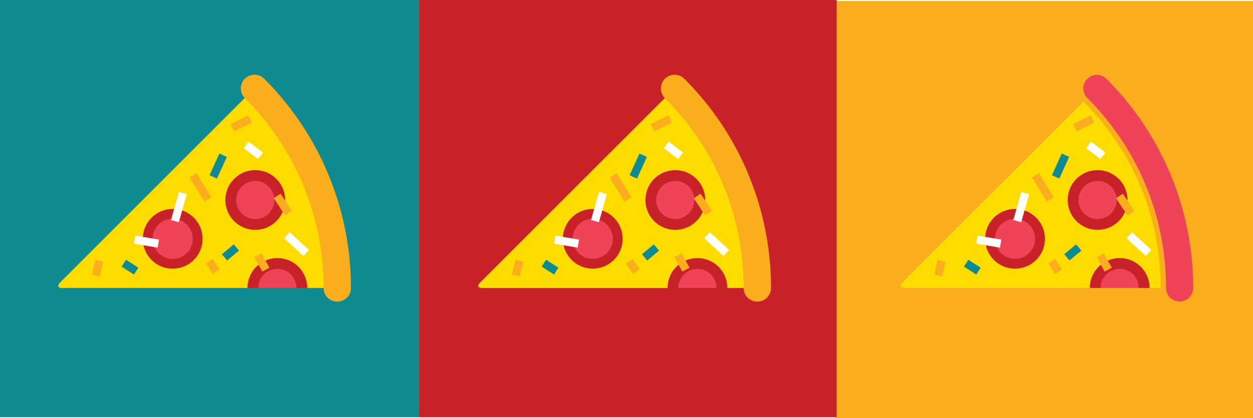 Seamles NY Food Icons 2-12.png