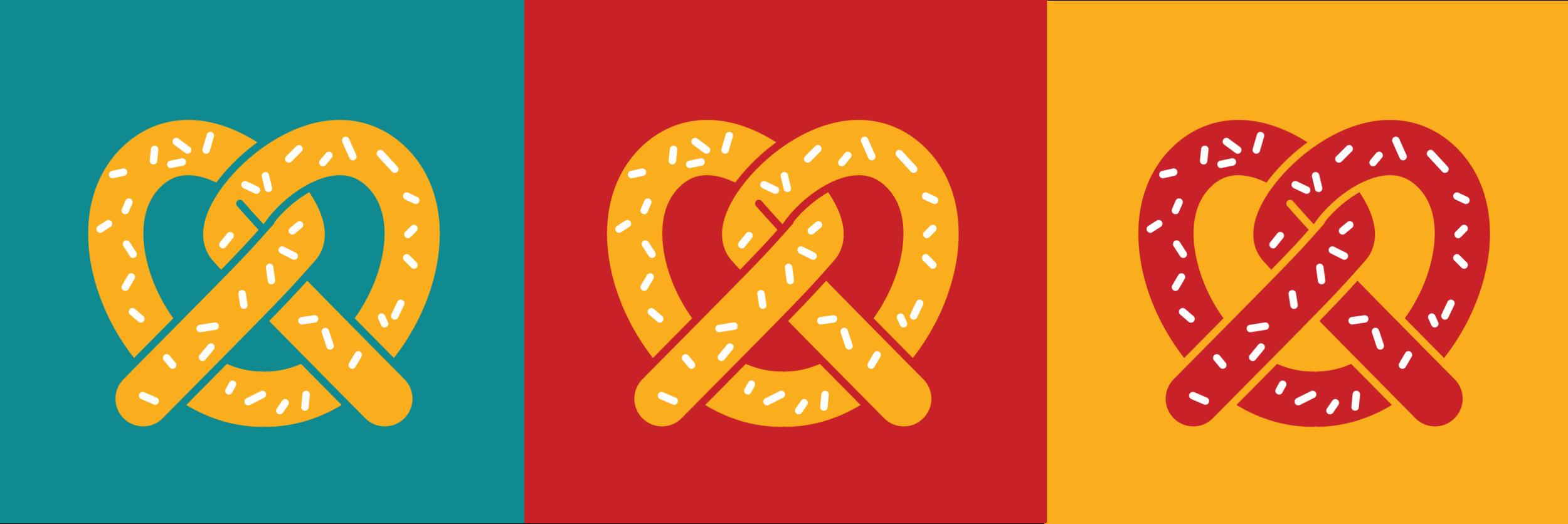 Seamles NY Food Icons 2-13.png