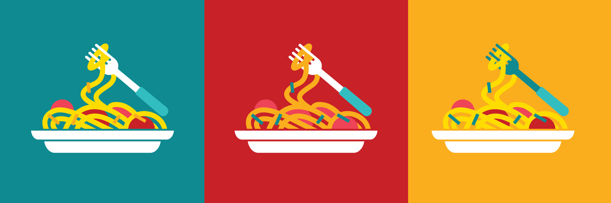 Seamles NY Food Icons 2-14.png