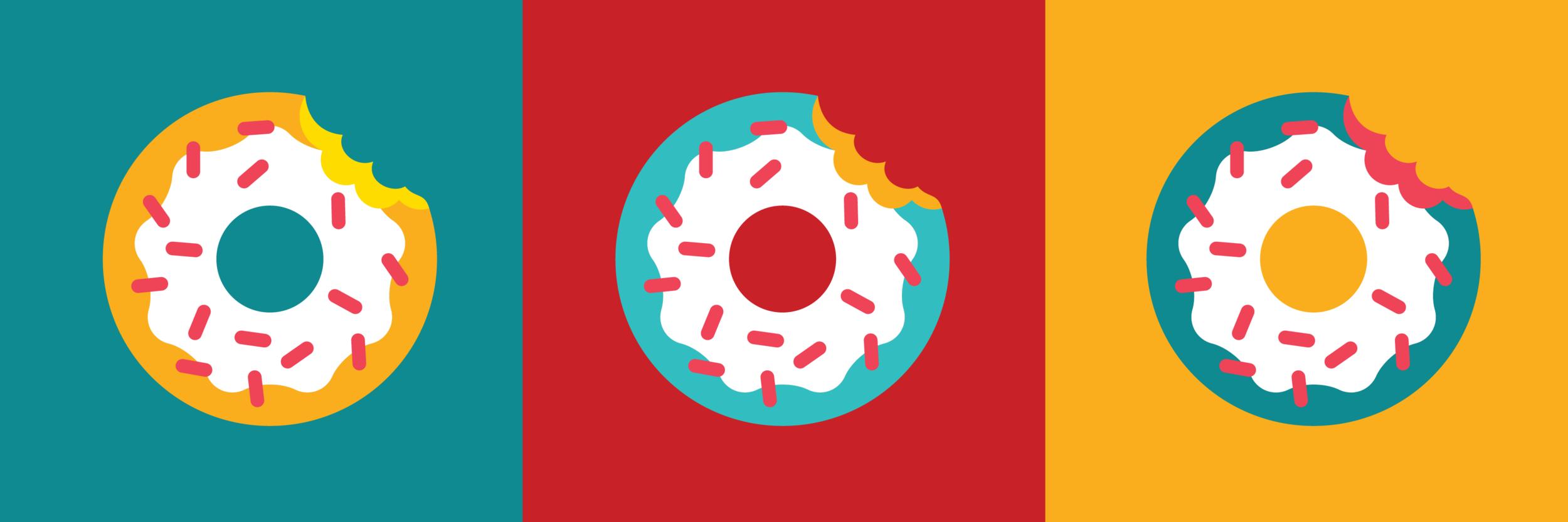 Seamles NY Food Icons 2-17.png