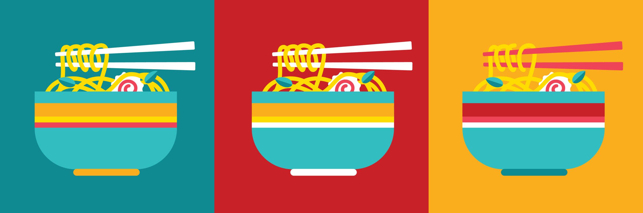 Seamles NY Food Icons 2-18.png