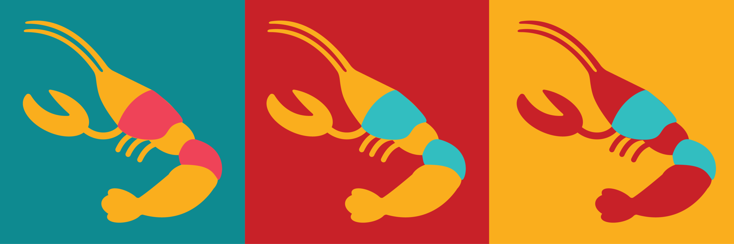 Seamles NY Food Icons 2-20.png