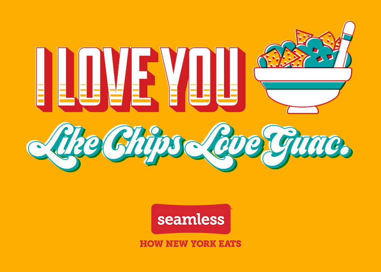 GiftCards_Large_CHIPS-N-GUAC.png
