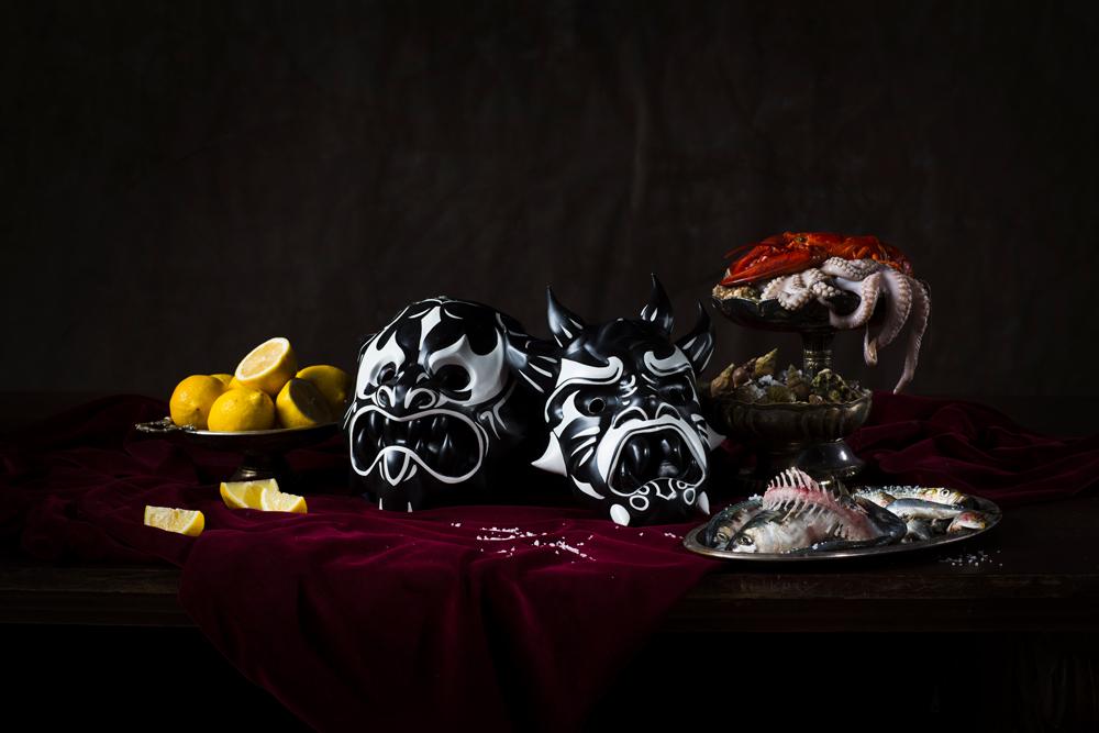 inner-demons-masks.jpg