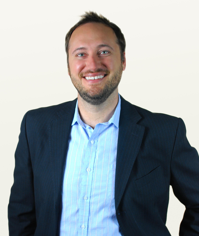 Jeremy Broderick
