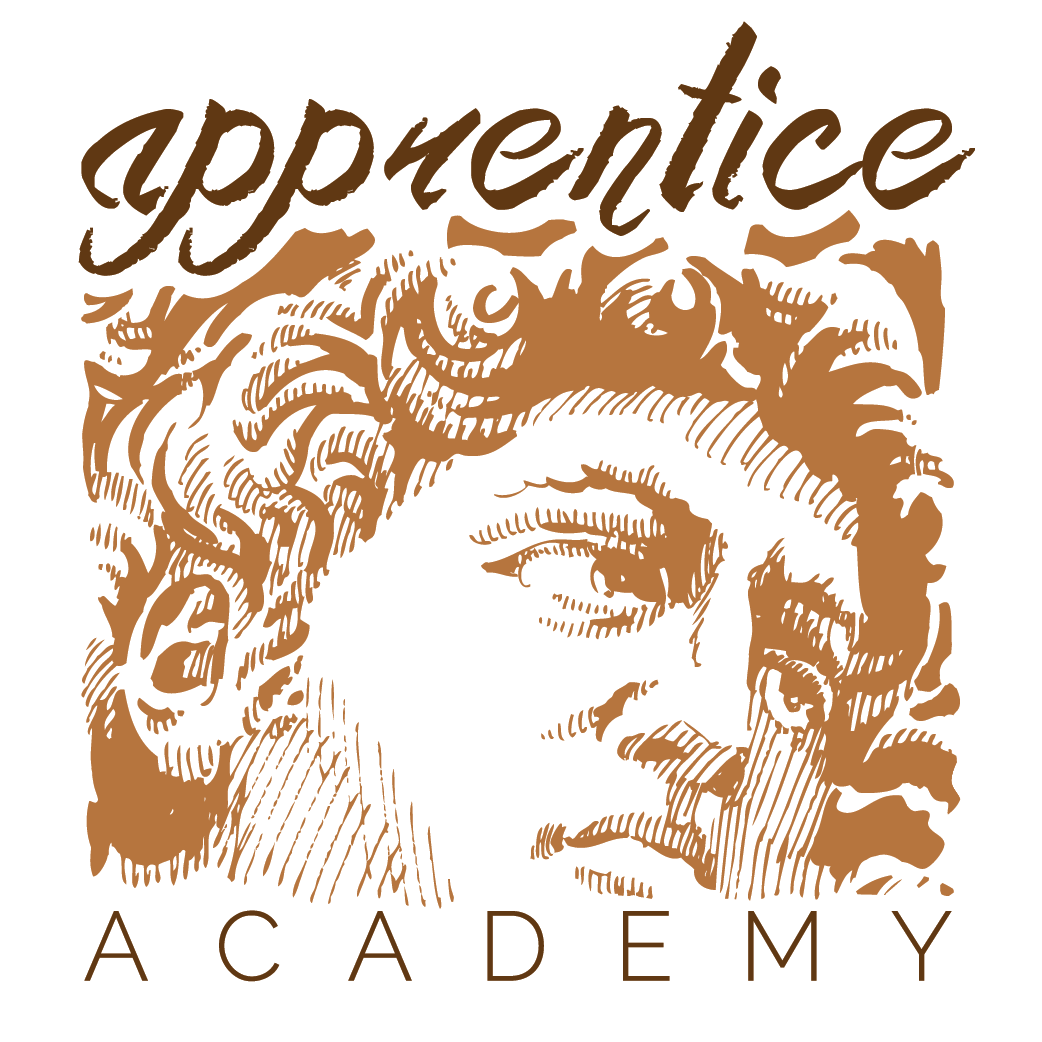 Apprentice-Logo-Brown-noTag.png