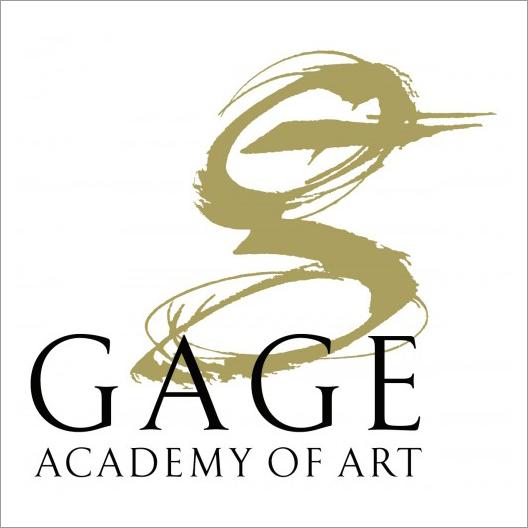 gage-logo-500x458.jpg