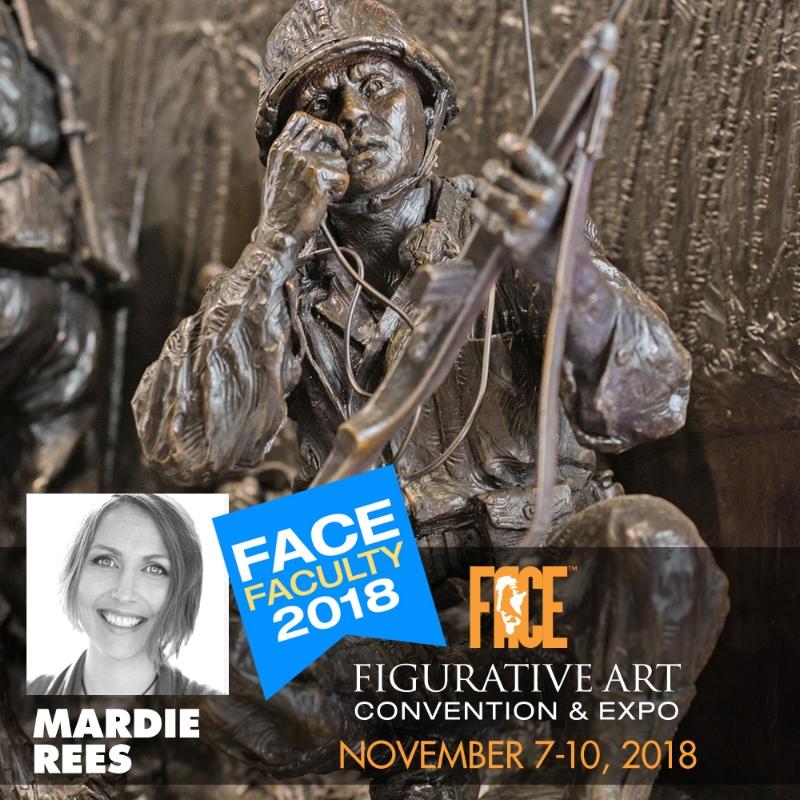 FACE-2018-FacultyFB-Mardie-Rees.jpg
