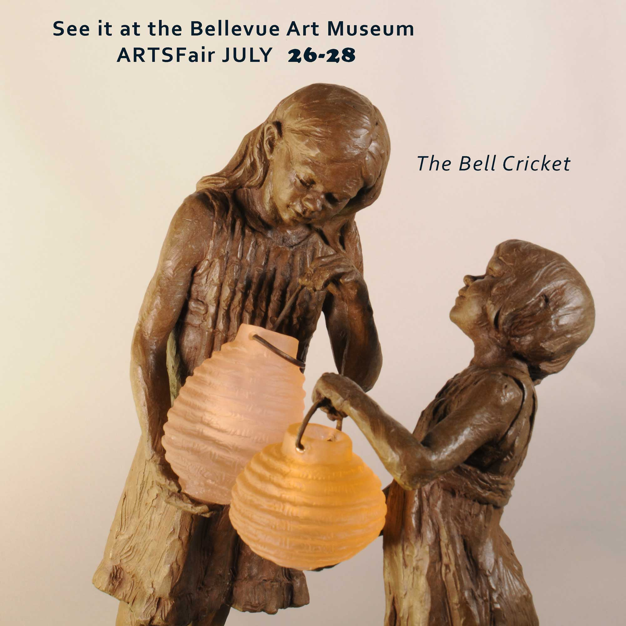 Bell-Cricket2.jpg