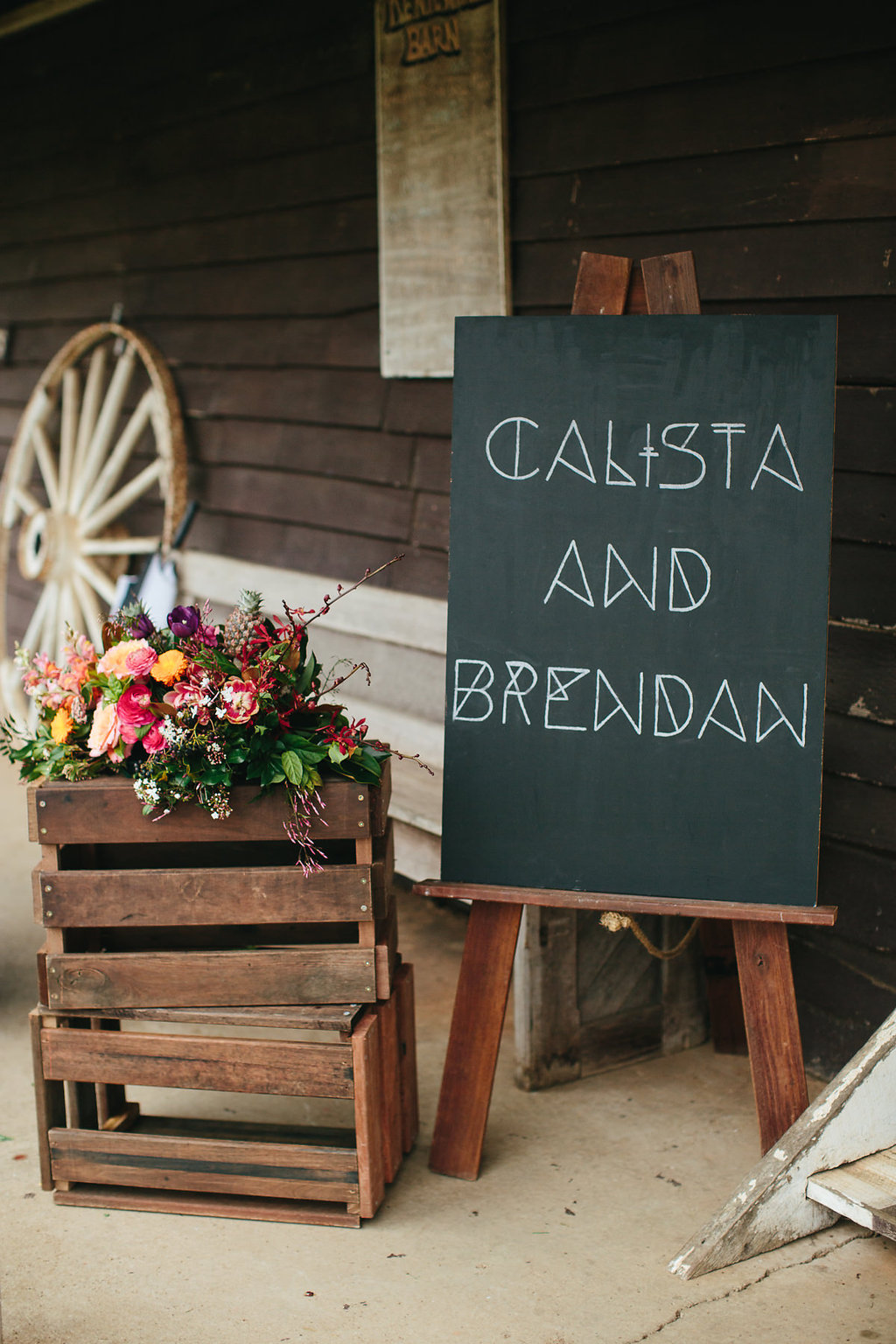 Calista&Brendan_Wedding_LowRes-231.jpg