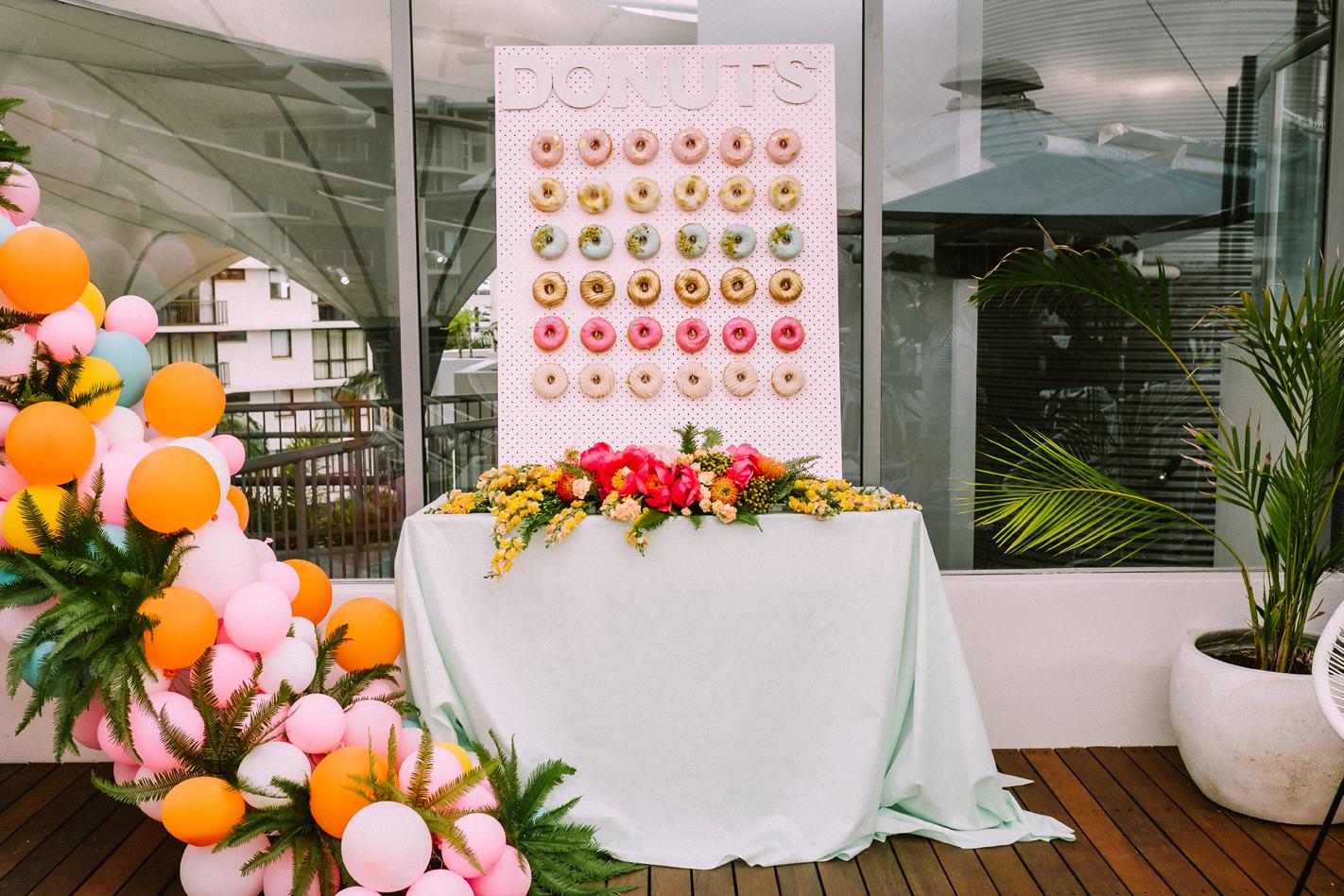 Sunshine Coast Wedding Stylist 118.jpg