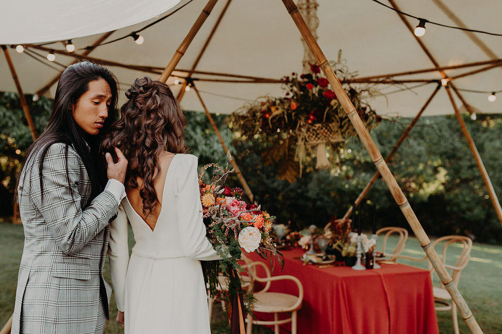 147-ASH-&-STONE-Backyard-Yurt-Wedding-Montville-Australia.jpg