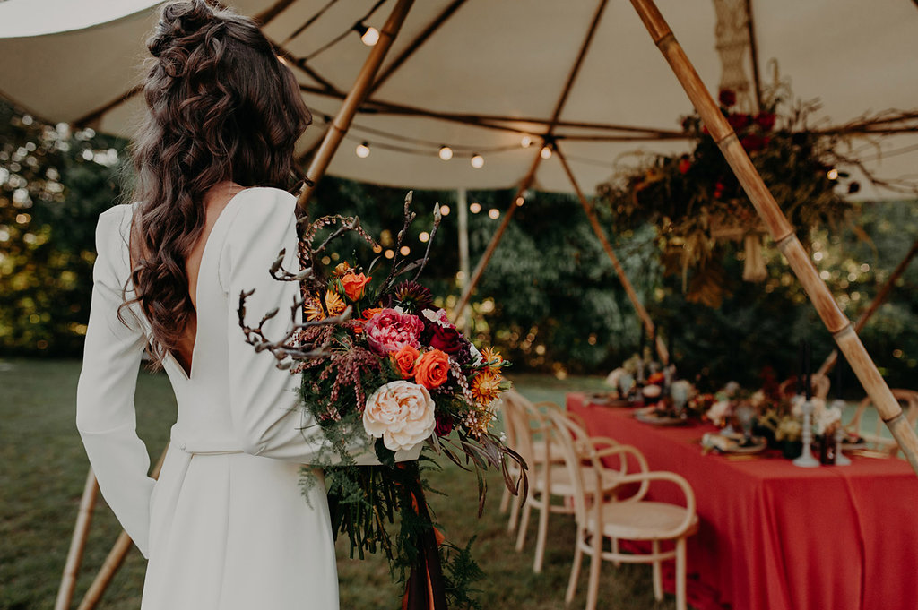 144-ASH-&-STONE-Backyard-Yurt-Wedding-Montville-Australia.jpg